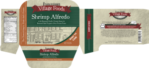 1lb 91671 - FVF 1Lb Shrimp ALf